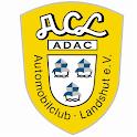 AC Landshut icon