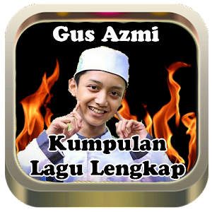 Mp3 Download - Dating Queen Ayah Mp3