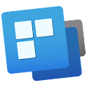 PGAppPoint - Catalogo App
