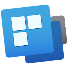 PGAppPoint - Catalogo App icon