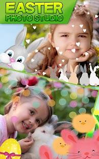 Easter Photo Studio 2017 Free for PC-Windows 7,8,10 and Mac apk screenshot 5
