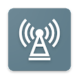 Fieldmetrics icon