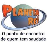 Planeta Rei file APK Free for PC, smart TV Download