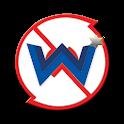 Wps Wpa Tester Premium icon