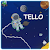 Tello file APK Free for PC, smart TV Download