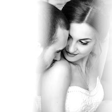Wedding photographer Elena Bryukhanova (kivi1976). Photo of 22.06.2017