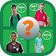Tebak Pemain Timnas U-19 Download on Windows