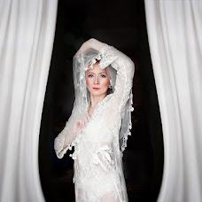 Wedding photographer Anastasiya Dolganovskaya (dolganovskaya). Photo of 22.07.2014