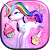 Little Pony Makeover Camera file APK for Gaming PC/PS3/PS4 Smart TV