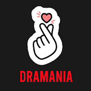 Dramania - Drama Korea