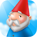 Garden Guru - Create Your Garden Oasis APK
