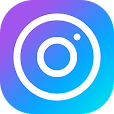 Photo Collage: Photo Editor, Picture Editor file APK for Gaming PC/PS3/PS4 Smart TV