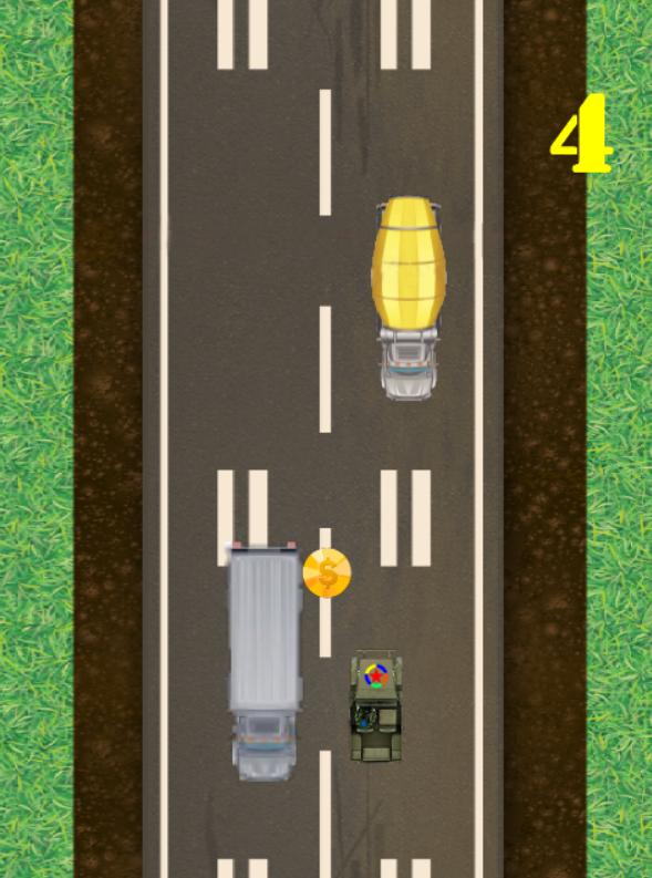 Jeep-Speed-Racing 23