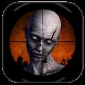 Z combate moderno guerra: zomb icon