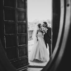 Fotografo di matrimoni Tiziana Nanni (tizianananni). Foto del 04.06.2018