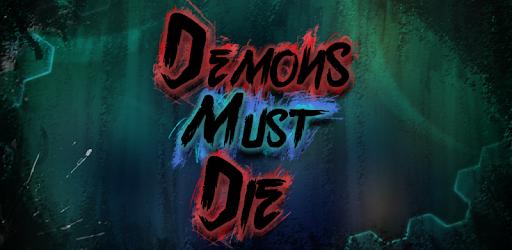 Demons Must Die for PC