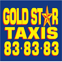 Goldstar Taxis icon