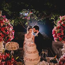 Wedding photographer Fernando Roque (fernandoroque). Photo of 24.09.2018
