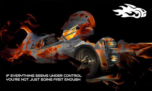 Death Race Shooting 3D- screenshot thumbnail