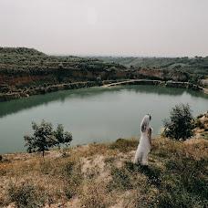 Wedding photographer Nikola Segan (nikolasegan). Photo of 07.03.2019