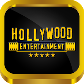 Hollywood Entertainment
