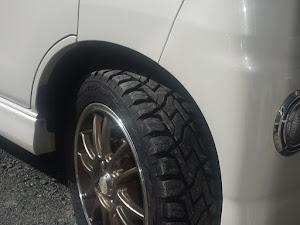 アトレーワゴン S330G のカスタム事例画像 ボクコペさんの2018年05月14日08:38の投稿