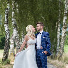 Wedding photographer Christian Holzinger (ChristianHolzing). Photo of 11.05.2019