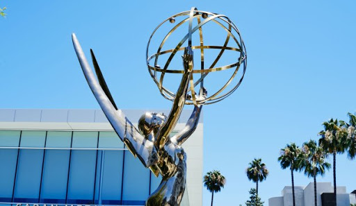 2021 Emmy nominations ballot: 1,865 performers vie for your consideration (that is 787 fewer than last year)