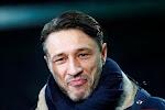 UPDATE: Kovac heeft zijn C4 gekregen bij Bayern München