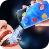 Drink Cocktail - Drink from Phone APK