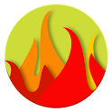 Hot Apps icon