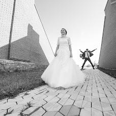 Wedding photographer Ruslan Davletberdin (17slonov). Photo of 04.02.2015