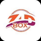 Tải ZadBox miễn phí