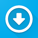 Download Twitter Videos - Twitter video downloader icon