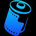 Photo Timestamp icon