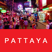 Pattaya Travel Guide