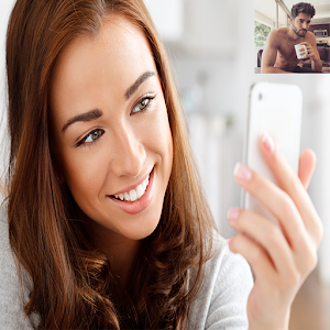 Video calling and chat advice