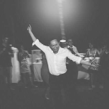 Wedding photographer Eric Setiawan (ericsetiawan). Photo of 14.02.2014