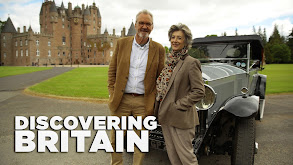 Discovering Britain thumbnail