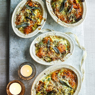 South African Vegetarian Recipes