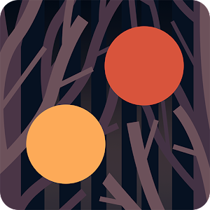 Two Dots for PC and MAC