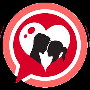 aplicație de dating online pentru pc