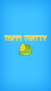 Tappi Twitty- screenshot thumbnail