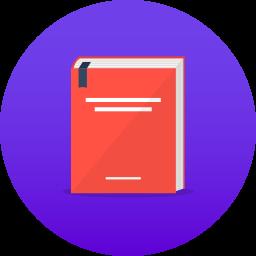 e-book Presupuesto Anual