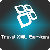 Travel XML Services