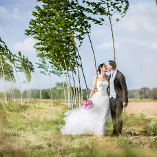 Wedding photographer Marco Baio (marcobaio). Photo of 09.03.2016