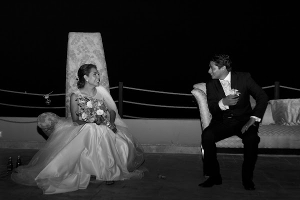 Fotógrafo de bodas Victor Arturo Herrera (victorarturoher). Foto del 31.10.2015