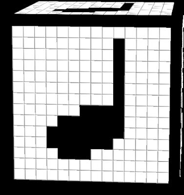 nouteblock