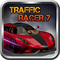 Traffic Racer 7 icon