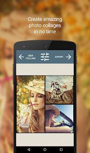 PictureJam Collage Maker Plus v1.1